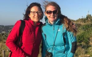 """Lioness Consulting : 4 formations """"tourisme durable"""" inédites pour les agences de voyages"""
