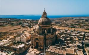 Contribution financière : Malte subventionne la reprise du MICE