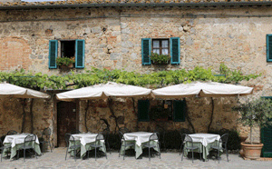 ADEME : le CRT et l'UNAT Bretagne retenus pour déployer un Fonds Tourisme Durable doté de 50 M€