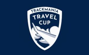 Trackmania Travel Cup : une compétition sur jeu vidéo autour du voyage pour mettre en lumière la profession
