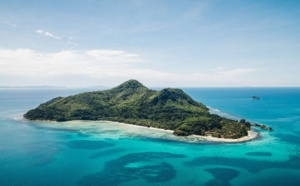 Club Med ouvre son nouveau Resort Exclusive Collection aux Seychelles (photos)