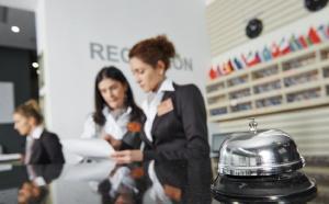 Reconversion, découragement… La pénurie de main-d'œuvre s'accélère dans les hôtels et les restaurants