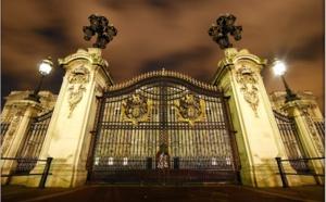 """Tourisme : quel """"Palais Royal"""" est le plus plébiscité par les e-voyageurs ?"""
