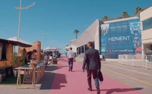 MICE : le Palais des Festivals de Cannes se dote d'une conciergerie médicale
