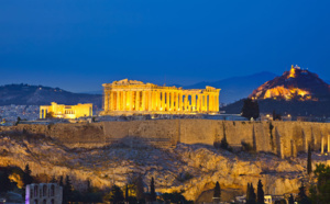 Coronavirus Grèce : le Premier Ministre grec confirme la réouverture du tourisme au 15 mai