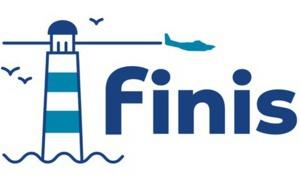 Finistair va relier Brest et Vannes à Belle-Île-en-Mer