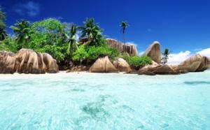 Coronavirus Seychelles : le Brésil ajouté à la liste des pays interdits
