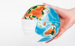 """Coronavirus Tunisie, Espagne, Grèce : qu'est-ce qui a changé cette semaine dans la planète """"voyage"""" ?"""