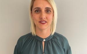 Celestyal Cruises : Christella Giorgis, nouvelle Country Manager pour la France