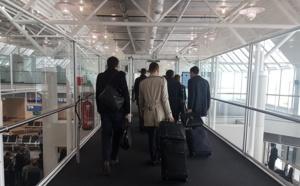 L'AFTM et 12 associations européennes publient un manifeste pour la reprise des voyages d'affaires