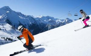 Compagnie des Alpes : le chiffre d'affaires au 1er semestre chute de 93%