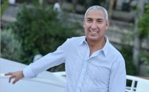 ÔClub : nouveaux concepts, sites BtoB, montée en gamme... Raouf Benslimane, repart à l'attaque !