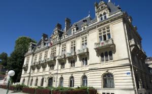 Bar-le-Duc (Meuse) crée la surprise : son patrimoine est remarquable et ses guides sont… conférenciers !