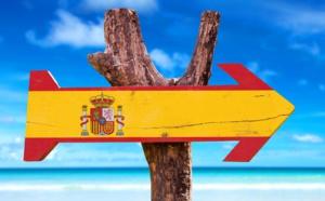 Coronavirus Espagne : la ministre du tourisme incite les Espagnols à planifier leurs vacances d'été