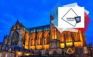 Agence Inspire Metz - Office de Tourisme