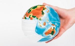 Coronavirus Inde, Brésil, Chili... la quarantaine pour les voyageurs français entre en vigueur