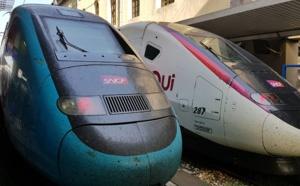 Ouigo : la SNCF investit 600 millions d'euros pour conquérir l'Espagne