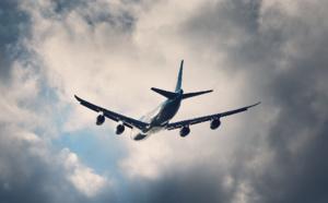 Austrian Airlines : un jugement européen déroutant pour un vol dérouté...