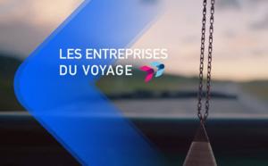 Aides, PGE, avoirs, destinations... les Entreprises du Voyage organisent une visio-conf mardi à 15h