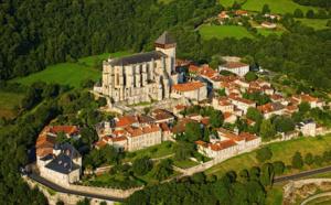 Découvrez la Haute Garonne, un condensé unique de nature et de patrimoine