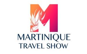 Martinique Travel Show : un salon du tourisme 100% virtuel, du 18 au 20 mai 2021