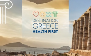 Coronavirus Grèce : Quel sera le protocole hôtelier pour la saison touristique 2021 ?
