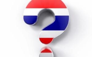 Coronavirus Thaïlande : le plan de reprise pour Phuket maintenu, mais les pros doutent