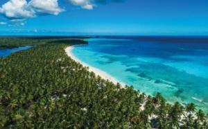 Caraïbes : Solea se positionne sur la République Dominicaine