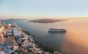 Reprise des croisières : Norwegian Cruise Line organise un webinaire le 29 avril