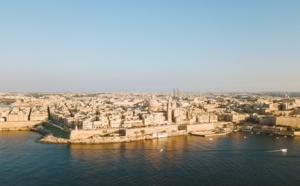 Coronavirus Malte : réouverture progressive des musées, restaurants, commerces