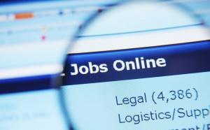 Recrutement : comment bien choisir l'intitulé du poste dans une annonce d'emploi ?