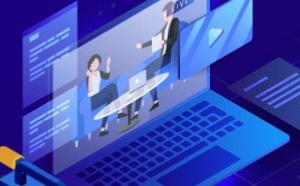"""""""Solutions de paiement & digital : opportunités pour les entreprises et les voyageurs ?"""" sera le thème du prochain talk de l'AFTM - DR"""