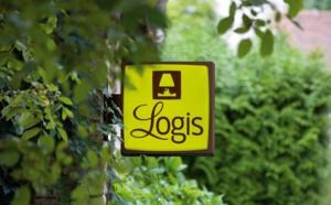 Logis Hotels accueille 6 nouveaux établissements