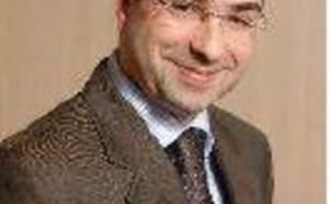 Kawan Group : Karim Soleilhavoup nommé Directeur Marketing et Commercial