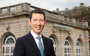 Air France-KLM : Ben Smith, le salaire de la discorde