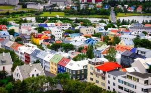 Coronavirus : l'Islande durcit ses mesures d'entrée, la France concernée