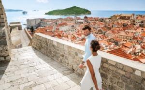 Norwegian Cruise Line se prépare à redéployer ses croisières au départ de Barcelone et de Rome. - DR : NCL