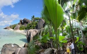 Coronavirus Seychelles : Exotismes se tient prêt pour le redémarrage