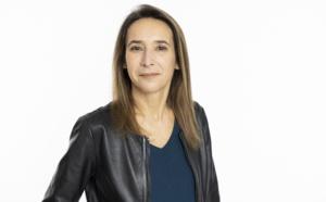 Parc Astérix : nomination de Delphine Pons en tant que directrice générale