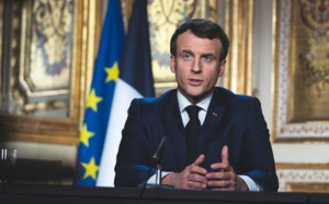 Déconfinement France : découvrez les 4 grandes étapes prévues par Emmanuel Macron