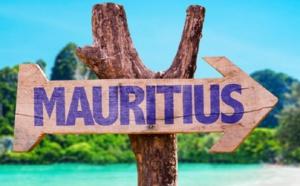 Île Maurice : réouverture des frontières prévue pour la moitié de l'année 2021