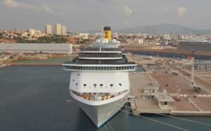 Coronavirus : vers une reprise des croisières au départ des ports français le 30 juin 2021 ?