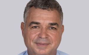 """Outre-mer : """"En cas de reprise après juillet (...) nous serons rayés de la carte touristique"""", estime Patrick Vial-Collet"""