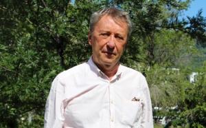 La Réunion : « Demain, le tourisme écologique sera la norme », estime Jean-Pierre Marchau, candidat aux régionales