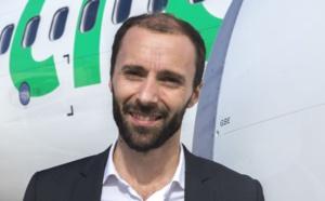 Exclusif : Transavia vend entre 15 000 et 20 000 billets par jour !