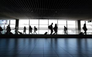 5 astuces pour trouver des billets d'avion moins chers