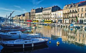 L'Hérault, une destination authentique entre terre et mer