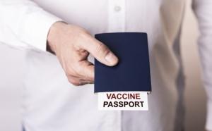 La levée des motifs impérieux dans les outre-mer serra intimement liée à la vaccination contre le coronavirus - Crédit photo : Depositphotos @val.suprunovich