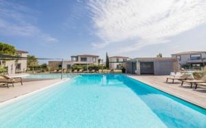 France : Pierre & Vacances annonce la réouverture de ses résidences à compter du 7 mai 2021