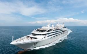 Compagnie du Ponant : un cinquième navire à l'assaut des pôles